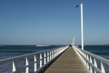 pointlonsdale-20140319-2999