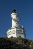 pointlonsdale-20140319-3006