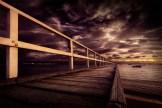 sorrento-pier-morning-nikon-d5600-wideangle