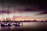 williamstown-city-boats-longexposure-canon5d4