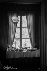 11/ Ritva's Art- Photography