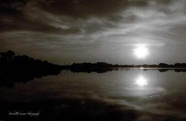 2/ MICHELLE LUNATO PHOTOGRAPHY
