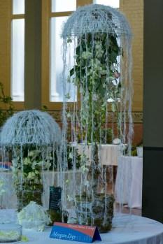 flower-garden-show-macro-lr-1057