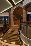 queen-victoria-docked-melbourne-8131