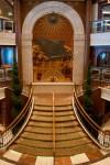 queen-victoria-docked-melbourne-8136