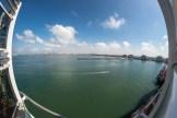 queen-victoria-docked-melbourne-8313