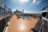 queen-victoria-docked-melbourne-8319