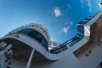 queen-victoria-docked-melbourne-8335