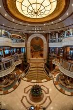 queen-victoria-docked-melbourne-8410