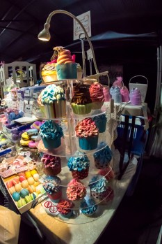 queenvictoria-night-market-benro-event-6464