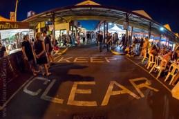queenvictoria-night-market-benro-event-6485