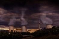 yallourn-power-station-latrobevalley-australia