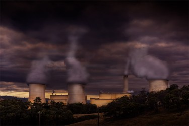 yallourn-power-station-latrobevalley-australia