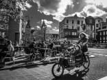 15/ JIM VAN ITERSON PHOTOGRAPHY