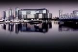 docklands-sunrise-longexposure-melbourne