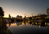 melbourne-yarra-river-sunset-night-0578