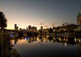 melbourne-yarra-river-sunset-night-0578