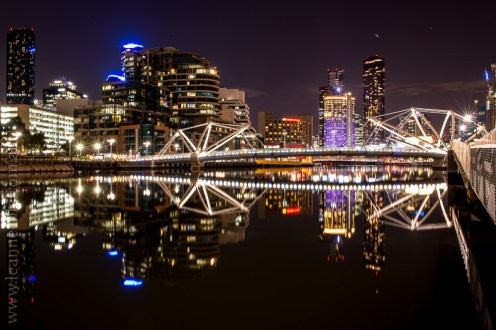 melbourne-yarrariver-sunset-night-docklands-0767