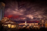 southgate-sunrise-cityscape-urbanlandscape-melbourne