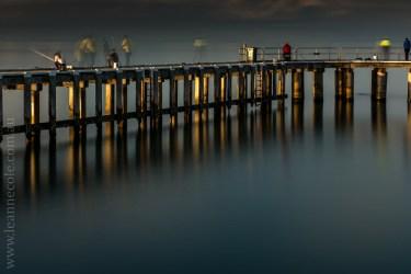 stleonards-queencliff-pier-sunset-sunrise-1806