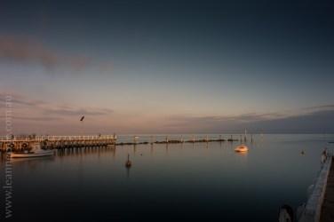 stleonards-queencliff-pier-sunset-sunrise-1836