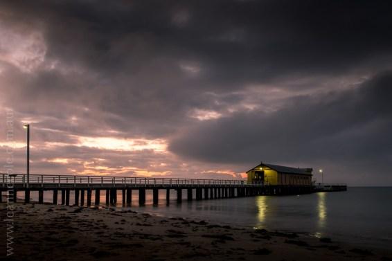 stleonards-queencliff-pier-sunset-sunrise-1917