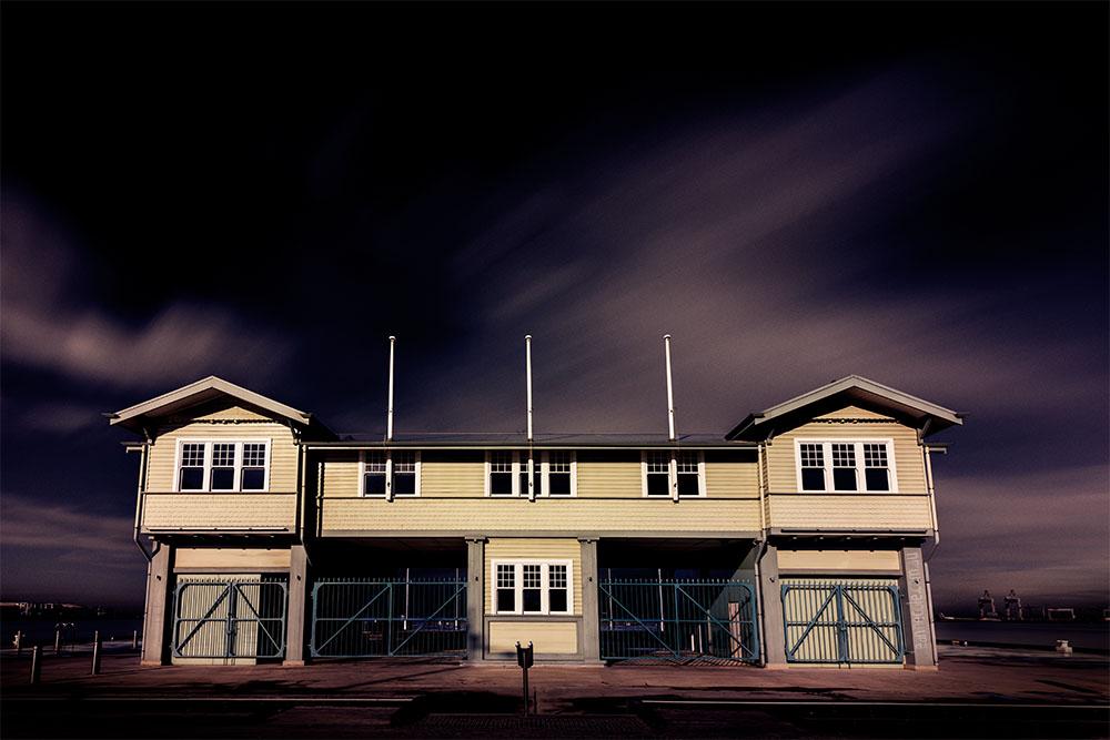 princes-pier-building-longexposure-workshop