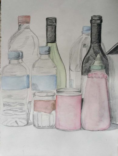 prints-drawings-observations-lighting-552-757x1000