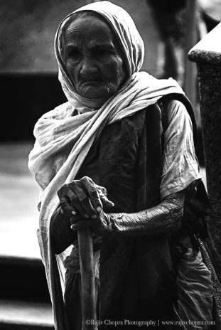 4/ Rajiv Chopra