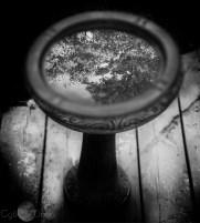 16/THE RUNES OF THE GATEKEEPER'S DAUGHTER
