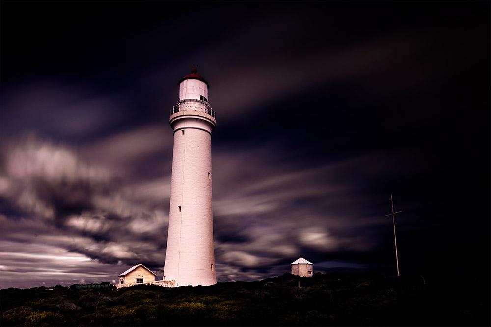 capenelson-lighthouse-long-exposure-australia