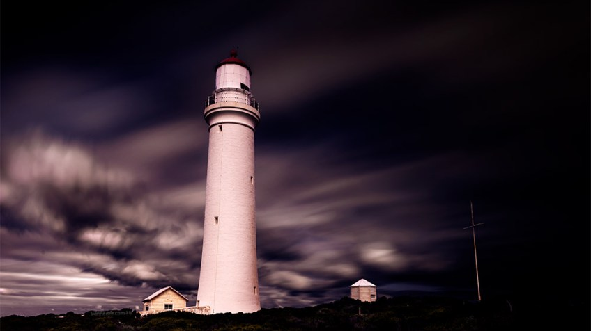 capenelson-lighthouse-long-exposure-australia