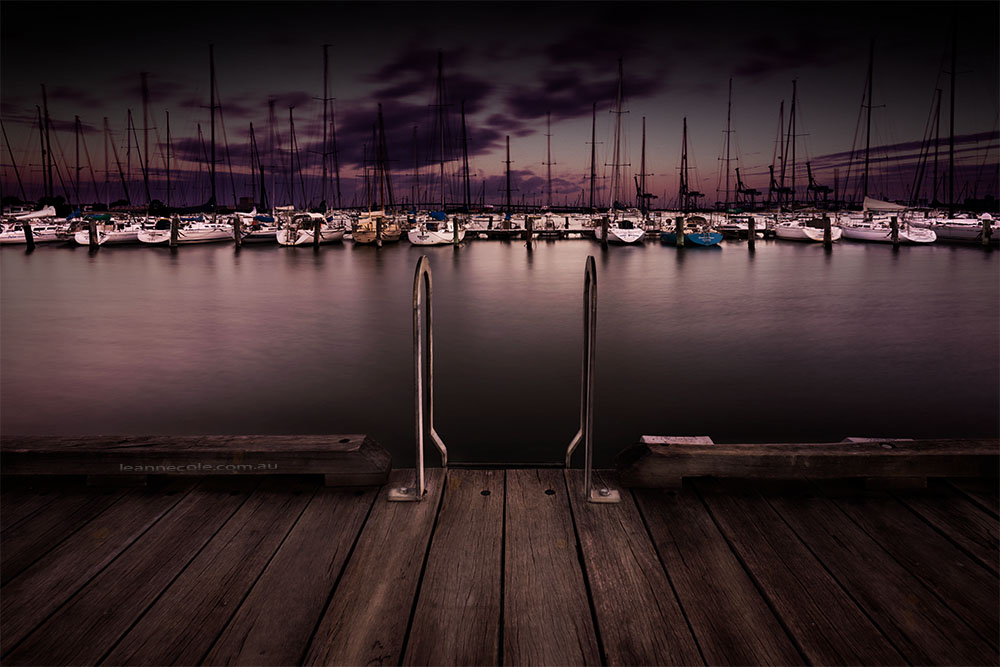 williamstown-pier-boats-longexposure-canon5d4