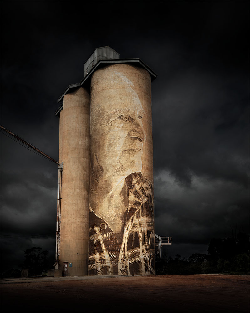 silos-art-lascelles-victoria-colour