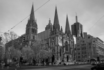 city-infrared-buildings-architecture-melbourne-23137