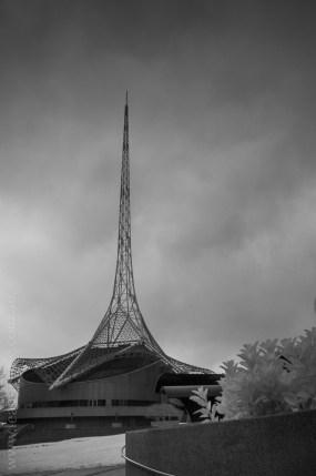 city-infrared-buildings-architecture-melbourne-23154