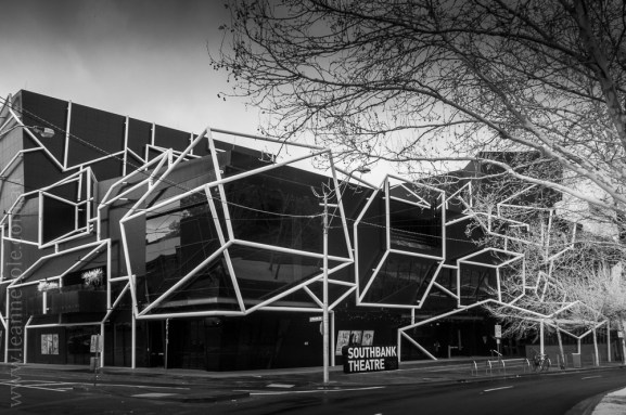 city-infrared-buildings-architecture-melbourne-23224