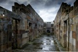 port-arthur-historical-site-tasmania-colour-9875