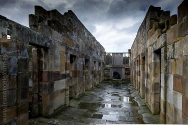 port-arthur-historical-site-tasmania-colour-9875