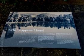port-arthur-historical-site-tasmania-colour-9896