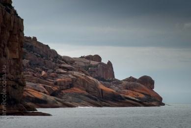 tasmania-trip-wineglassbay-boat-cruise-7798
