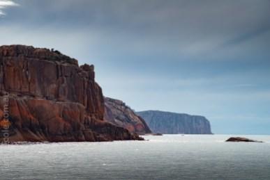 tasmania-trip-wineglassbay-boat-cruise-7809