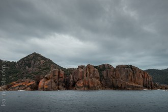 tasmania-trip-wineglassbay-boat-cruise-8057