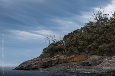 tasmanisland-cruise-pennicott-tasmania-cliffs-9259