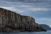 tasmanisland-cruise-pennicott-tasmania-cliffs-9306
