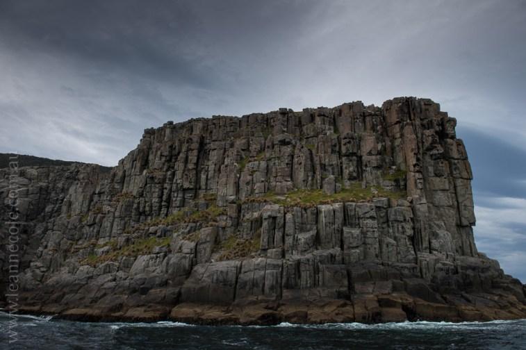 tasmanisland-cruise-pennicott-tasmania-cliffs-9492