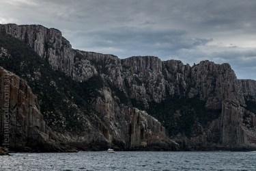 tasmanisland-cruise-pennicott-tasmania-cliffs-9522