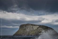 tasmanisland-cruise-pennicott-tasmania-cliffs-9620