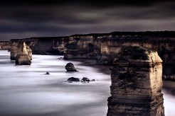 feature-12-apostles-greatoceanroad-longexposure-portcampbell
