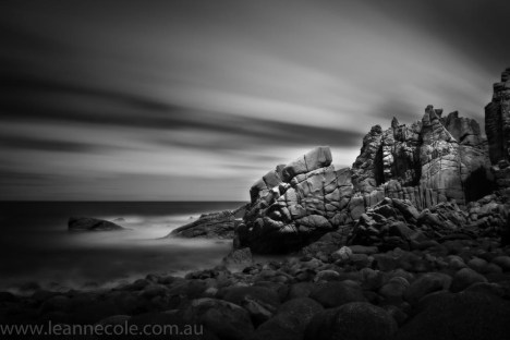 pinnacles-phillip-island-victoria-578
